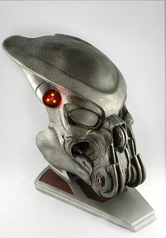 File:S'loss Bio Mask.png