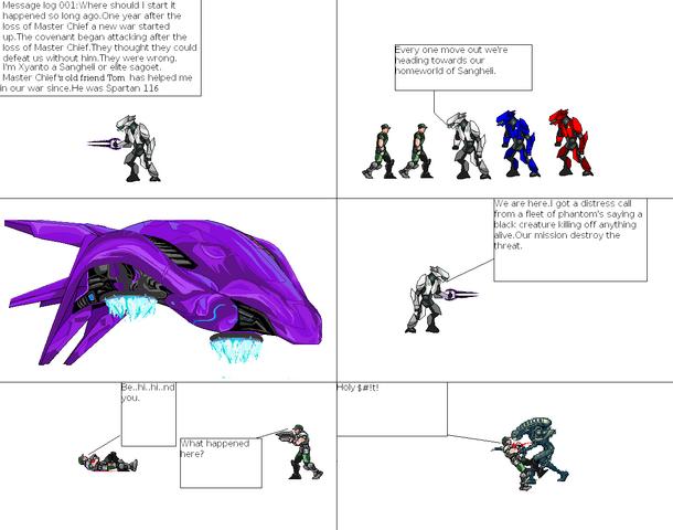 File:Predatorial Halo .png