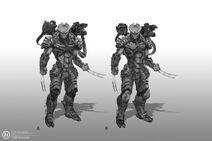 Predator-killer-2
