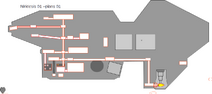 Niridesis 01 maps of all levels