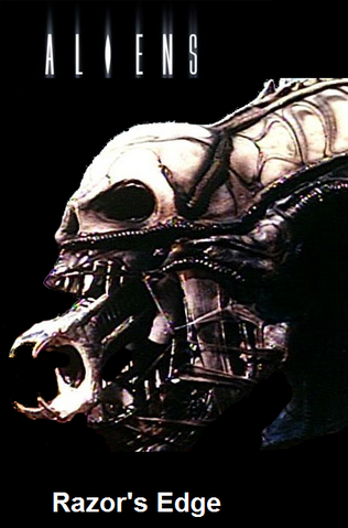 File:Aliens - Razor's Edge.png