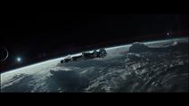 ScreenShot-VideoID-svnAD0TApb8-TimeS-12