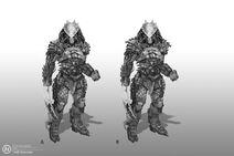 Predator-killer-4