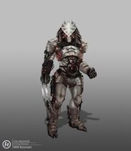 Predator-killer-1