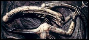 Necronom IV