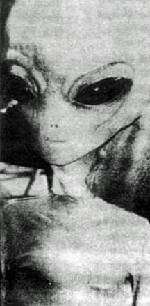 Grey alien | Alien Wiki | FANDOM powered by Wikia