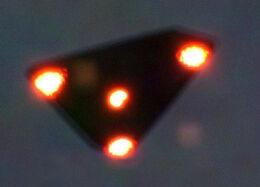 Belgium-ufo1