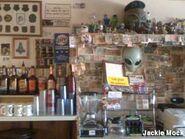 A'le'inn merchandise