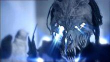 Alien Abduction Alien