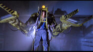 Aliens-ripley-powerloader 1193711350