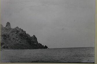 500px-2009-10-02 Ilha da Trindade 135