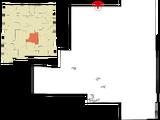 Corona, New Mexico