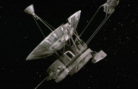 File:Pioneer10.jpg