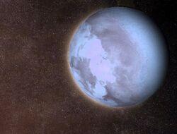 Gliese581c