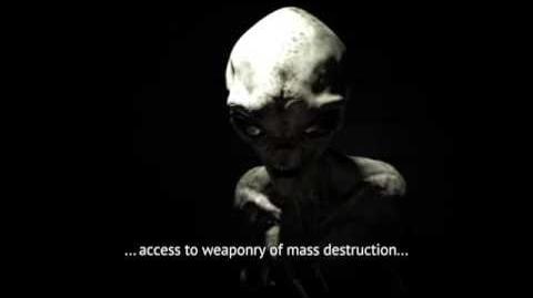 Maljamar Base | Alien Research | FANDOM powered by Wikia