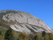 1280px-CannonMountain-CliffFace