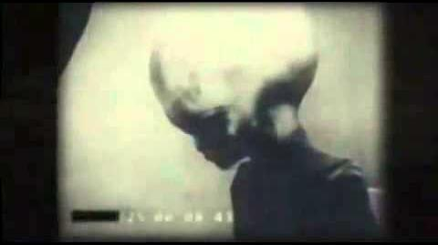 EBE footage compilation (1947-1954)