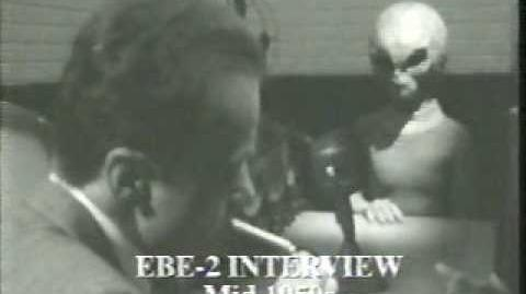 EBE-2 footage, part 3