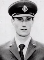 FrederickValentich