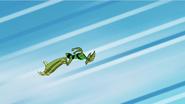 Let's go Crashhopper!