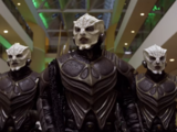 Krill (The Orville)