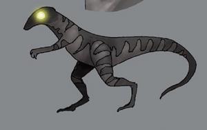Oculognathus