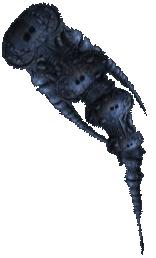 Fractal Guardian