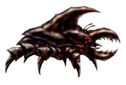 Tallon Beetle