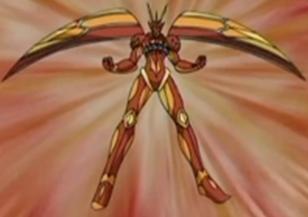 Neo Ziperator