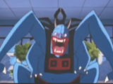 Oni (Roswell Conspiracies)