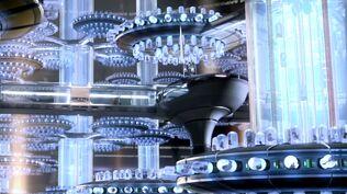 Clone Facility on Kamino