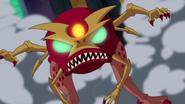 Mutant Fuz-Z 001