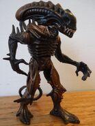 ScorpionXenomorph-Kenner