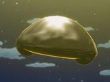 Alien (Animal Crossing: The Movie)