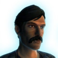 Doc TOR