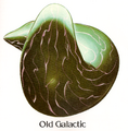Old Galactic
