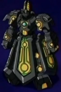 Darkus Coredem2