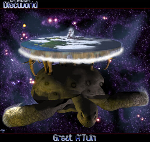 File:GreatA'Tuin.jpg