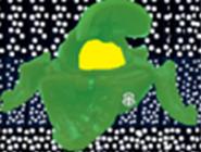 Juguete Frosch Ventus