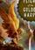 Harpy (Flight of the Golden Harpy)