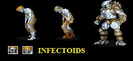 Infectoid2