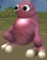 Bean Spore