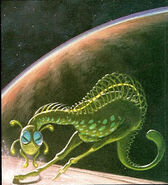 Top 10 Proof Of Alien Life On Other Planets   Proof Of Aliens Life