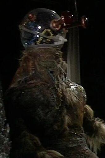 Morbius Dr Who >> Morbius Doctor Who Alien Species Fandom
