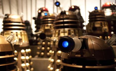 File:Daleks7.jpg