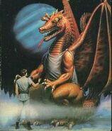 DragonLensman