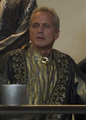 Gaius Ponarian