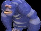 Ape (Spore)