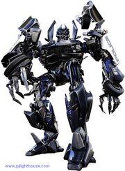 Barricade-transformers-decepticon-decepticon-1-