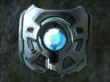 Halo-4-Monitor